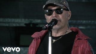 Vasco Rossi - Sono Innocente Ma… (Live Kom 015) thumbnail