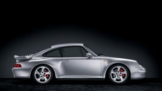 PS Profis - Porsche 911 für 35.000 € (komplette Folge)
