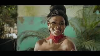 Lady Ponce -   Loyauté (Vidéo Officielle)