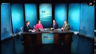 Consumer Credit Counseling in  Stanley IA call 1-888-551-1270