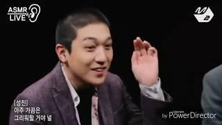 K-Pop Crack #9~ The Man is a Midget😔