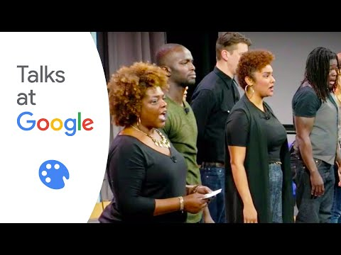 """""""Every 28 Hours"""" Play and Panel Discussion 