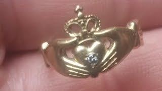 Beach Metal Detecting Equinox finds Gold&Diamonds Live Dig!