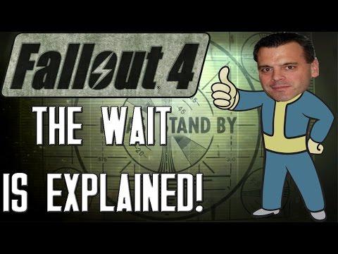 Fallout new vegas сексробот