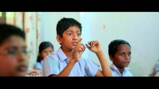 The Water Bottle Malayalam Short Film