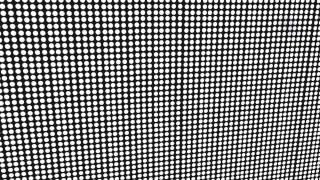 Innovision LED - Digital Signage: The smart advertising solution.