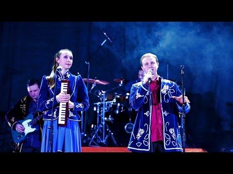 Все mp3 Песняры скачать бесплатно. музыка mp3. Альбомы