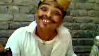 New Ghulam Hussain Umrani