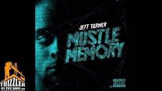 Download Jeff Turner - I'm On Em [Thizzler.com] MP3 song and Music Video