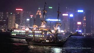 Гонконг 2(, 2012-11-19T14:18:04.000Z)