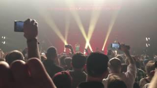 Sido & B-Tight - West Berlin Live 4K
