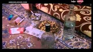 مسلسل شتاء ساخن جيني اسبر الحلقة 3 الثالثه