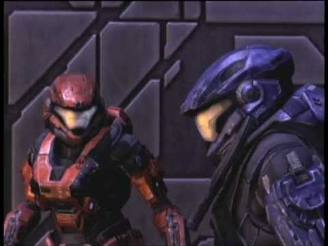 halo campaign matchmaking