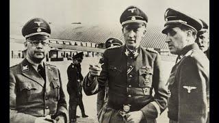 Wielka tajemnica II wojny światowej rozwiązana. Skandal w Niemczech