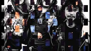 Motörhead - Overkill (No Sleep