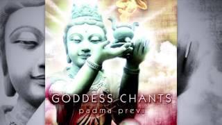 Padma Previ — Om Tare Tare