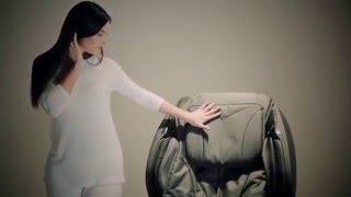 Массажное кресло SkyLiner А300 (Casada™)(Цена и наличие: http://yakupil.com.ua/product/massazhnoe-kreslo-skyliner-a300-casada Другие массажные кресла можно посмотреть ТУТ http://yakupil...., 2016-04-28T08:45:51.000Z)
