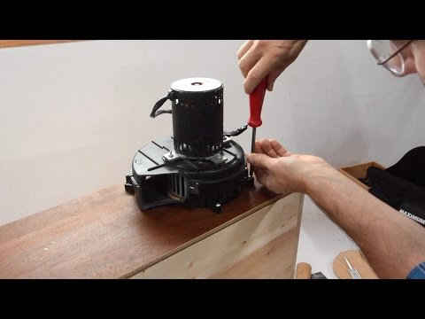 DIY Home Theater Components, More Efficient Dust Collection, an Easy Way to Make a Wooden Spoon, a Tenoning Jig Review and More