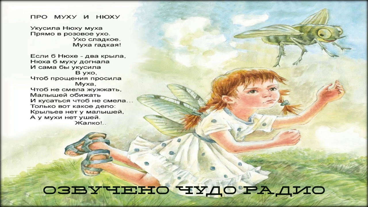 Втрата нюху та смаку - основні симптоми Covid-19? - BBC News Україна | 720x1280