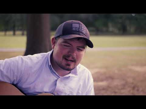 TJ Cochran - Rome, GA (Official Music Video)