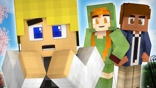GOODBYE YANDERE HIGH SCHOOL! - Hope's Peak High [Ep.1 Minecraft Roleplay]