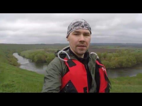 Охотничье-рыболовные базы и хозяйства России :