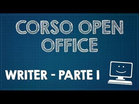 Corso OpenOffice - Calc from YouTube · Duration:  17 minutes 31 seconds