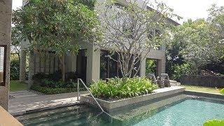 RCBAL_00097 Ritz Bali