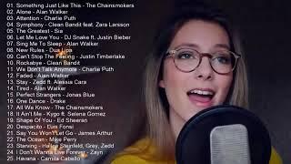 Kumpulan Lagu barat terpopuler 2019