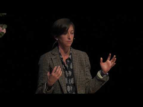 Danielle Bassett: The Future Of Complex Systems - Schrödinger At 75:The Future Of Biology