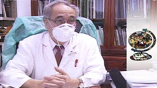 Sars: The Outbreak  2003