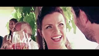 """Magda & David Beucher - La Traviata: """"Libiamo, ne' lieti calici"""" (Official Music Video)"""