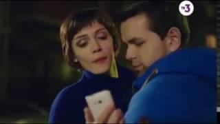 Пятая стража 3 сезон 56 серия