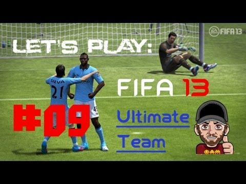 Fifa 17 Coins Kaufen Ultimate Team Münzen Fut Coins Gameladen