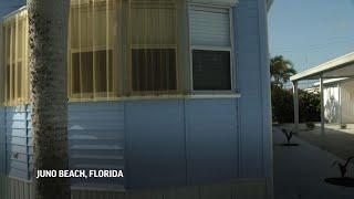 Florida Braces As New Hurricane Isaias Bears Down