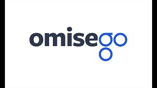 OmiseGo Partners With A Country, Crypto Grows In America And Tether Might Be Real