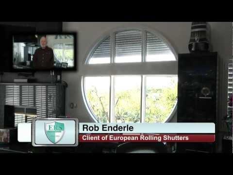 Rob Enderle