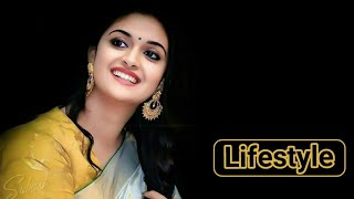 Keerthy Suresh (Actress) Lifestyle 2019 | Age, Height, Boyfriend, Family, Income, Biography