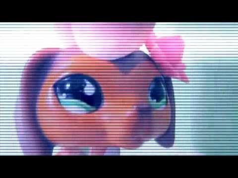 LPS: PopularSavvy and SageShes So Gone