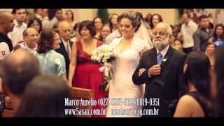 Sleep at last - Turning Page (Versão instrumental) - musica para casamento - entrada da Noiva