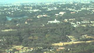Mysore The City Of Palace