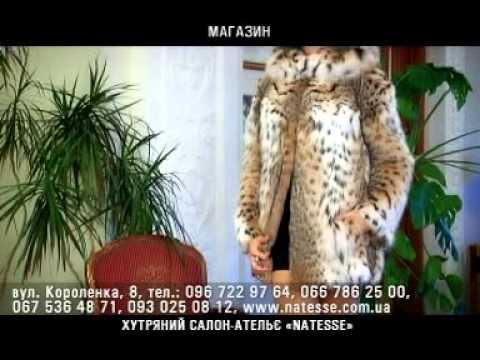 Шубы из бобра от российского производителя – фабрики «леон элит». Оптимальные цены от 40 000 рублей. Гарантированное качество.