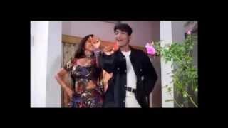 Chhattisgarhi Song - Dekh Lena Chhuke - Dilip Lahariya