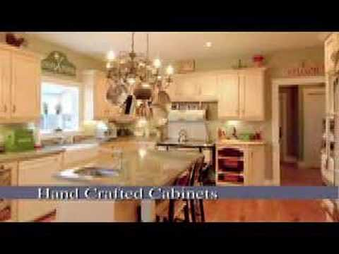 lovely 4 bedroom 3 1 2 bath home for sale youtube