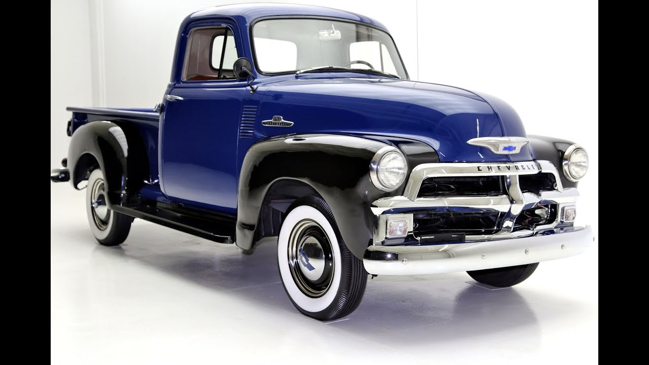 1955 chevy 3100 1st series chevrolet chevy trucks for - 1955 Chevy 3100 1st Series Chevrolet Chevy Trucks For 79