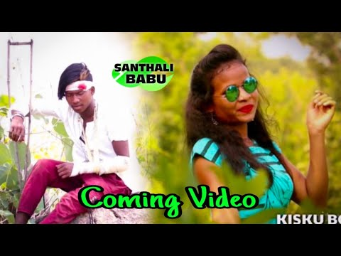 Best Sad Santhali Coming Video ® New Santhali Bewafa Song 2019