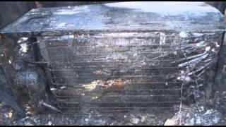 Пожары(, 2014-12-12T07:37:37.000Z)