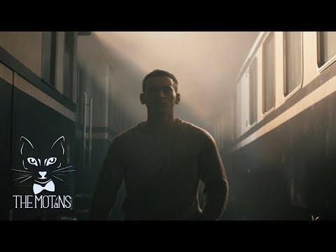 The Motans - Maraton | Videoclip Oficial