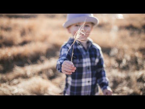 איך מלמדים את הילד שלנו לעמוד על שלו?