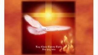 Dâng Đời Linh Mục | Nhạc Thánh Ca | Những Bài Hát Thánh Ca Hay Nhất